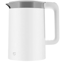 Умный чайник Xiaomi MiJia Smart Kettle Bluetooth Белый